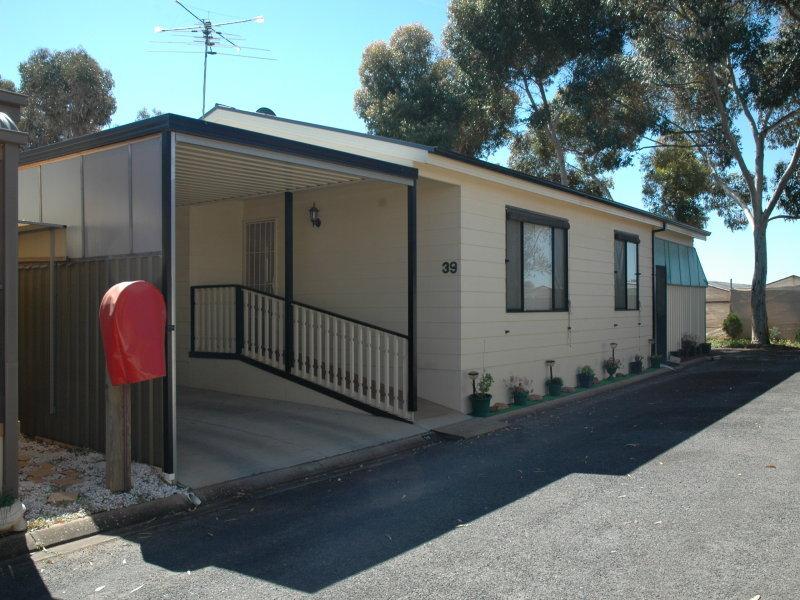 Lot 1/39 Andrews Road, Penfield, SA 5121