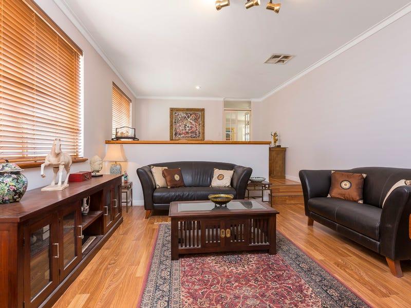 48 Arlington Ave Avenue, South Perth, WA 6151