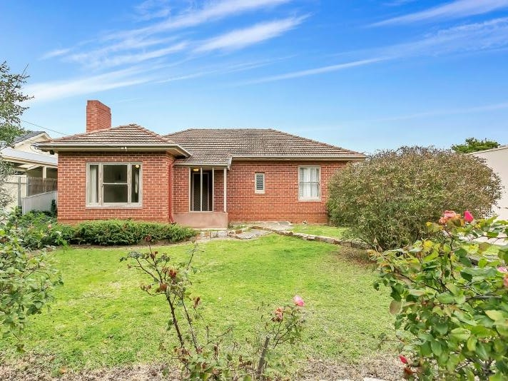 36 Stuart Rd, South Plympton, SA 5038