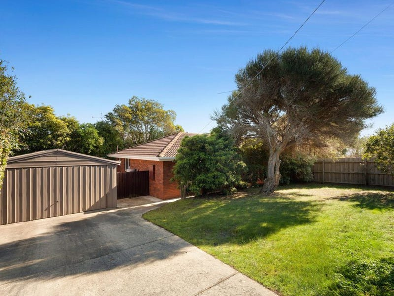 213 Country Club Drive, Clifton Springs, Vic 3222