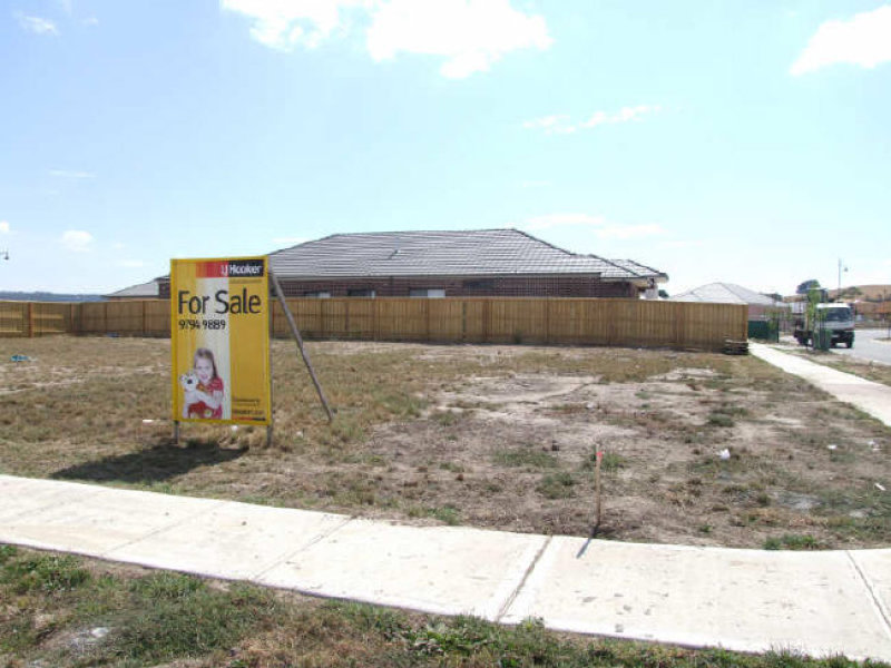 Lot 68, Georgetown Way, Officer, Vic 3809