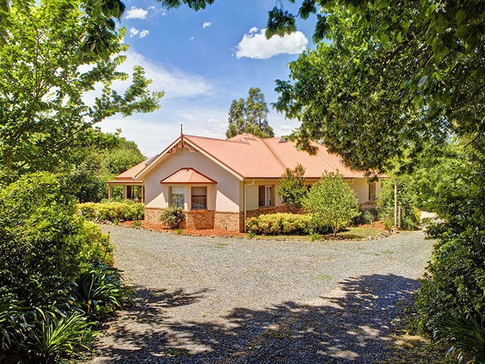 57 Middle Road, Exeter, NSW 2579