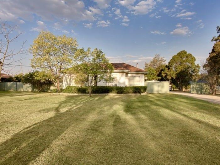 148 Tadmore Road, Cranebrook, NSW 2749