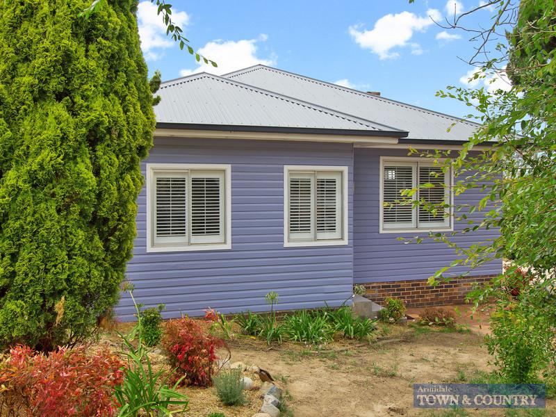 7 Faulkner Street, Armidale, NSW 2350