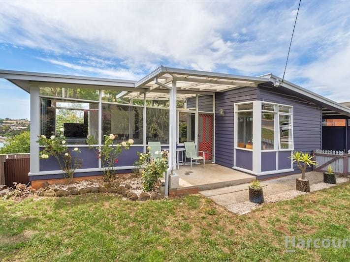 129 Brickport Road, Park Grove, Tas 7320