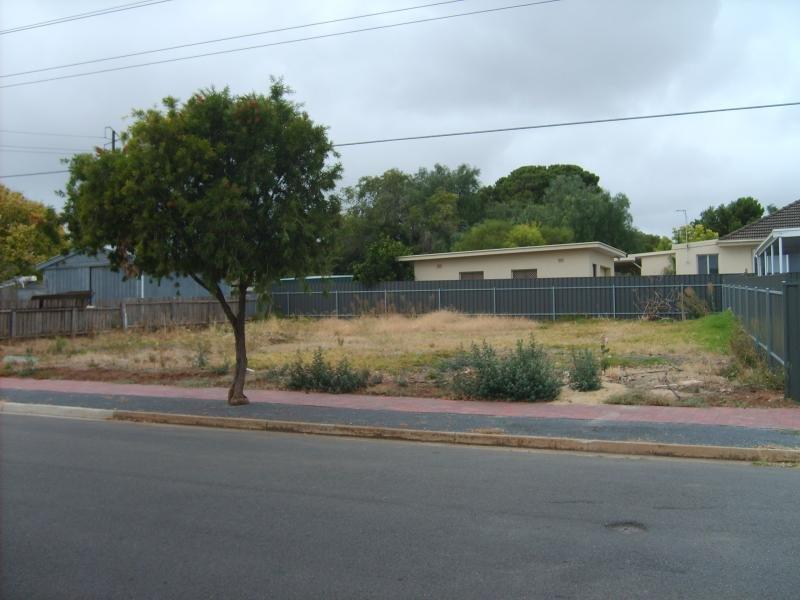Lot 20 Mott Terrace, Seacliff Park, SA 5049