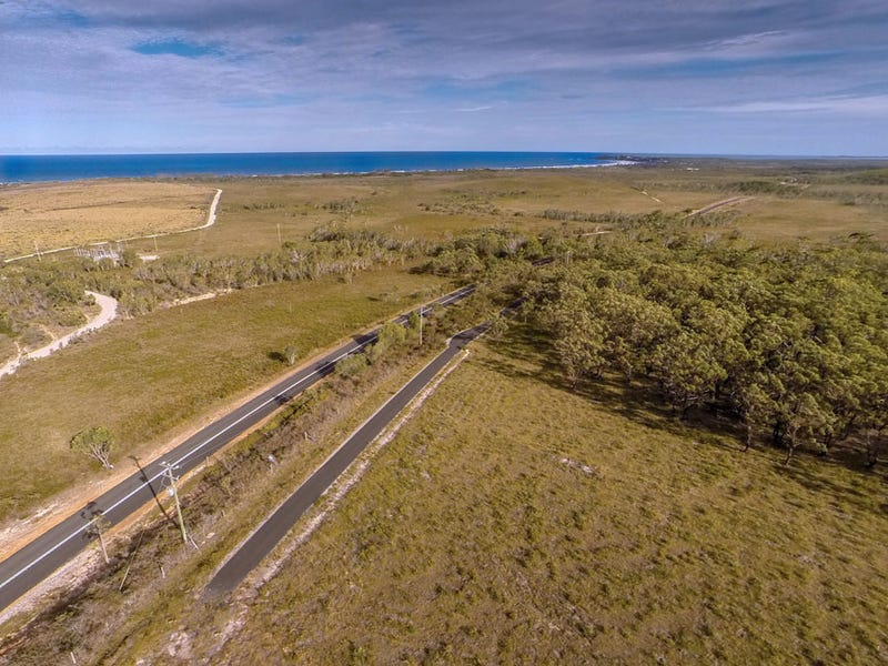 Lot 2 Brooms Head Road, Brooms Head, NSW 2463