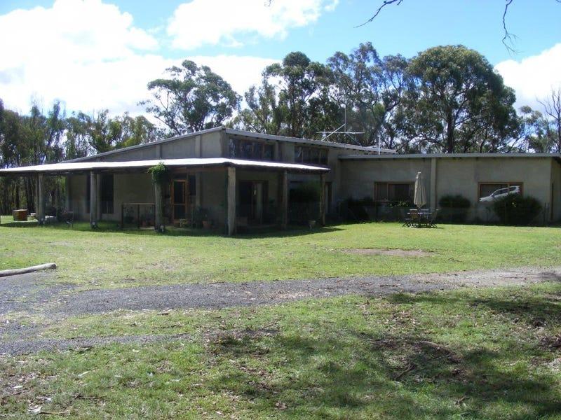 1941 Emmaville Road, Glen Innes, NSW 2370