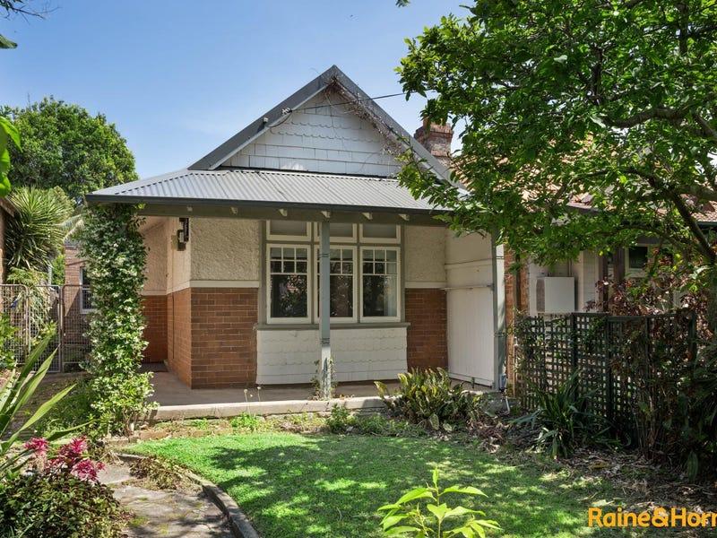 77 Sutherland Street, Cremorne, NSW 2090