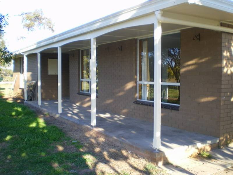 640 Lower Heart Road, Sale, Vic 3850