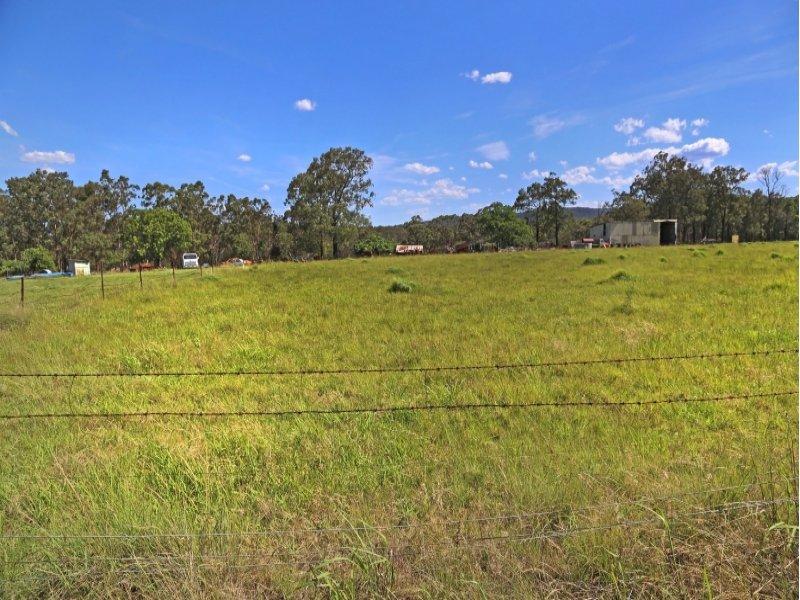 25 Mountain  Avenue, Yarramundi, NSW 2753