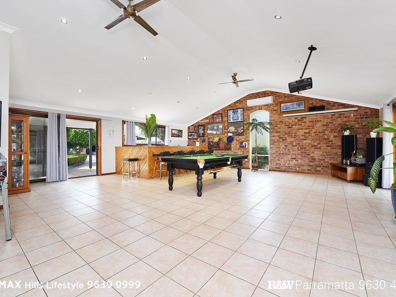 102 Delaware Rd, Horsley Park, NSW 2175