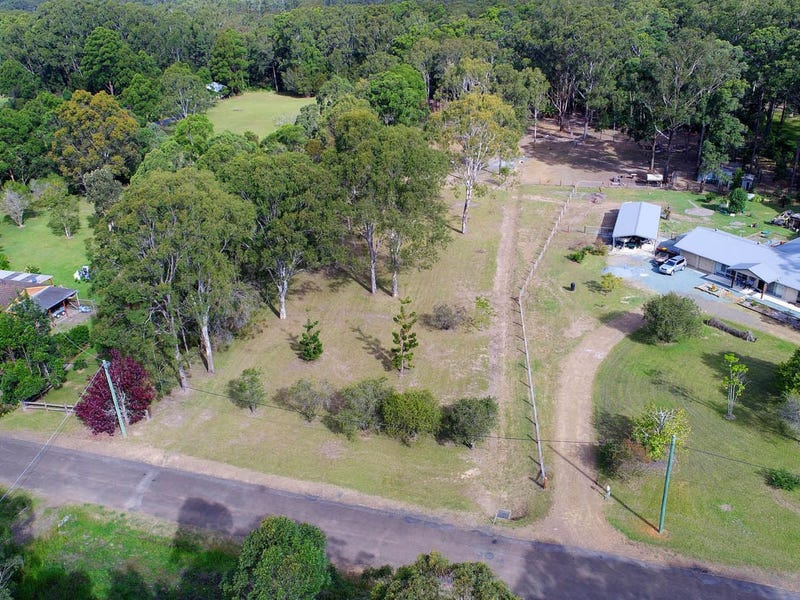 Lot 2, 21 Woodlands Drive, Hallidays Point, NSW 2430