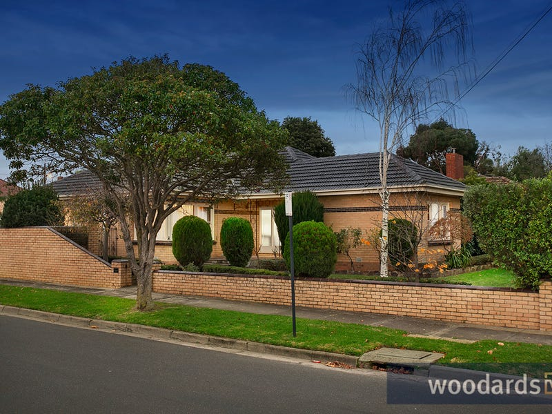 1 Clarendon Avenue, Oakleigh South, Vic 3167