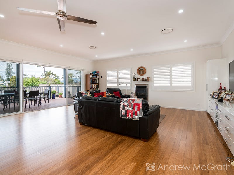 29 Boikon Street, Blacksmiths, NSW 2281
