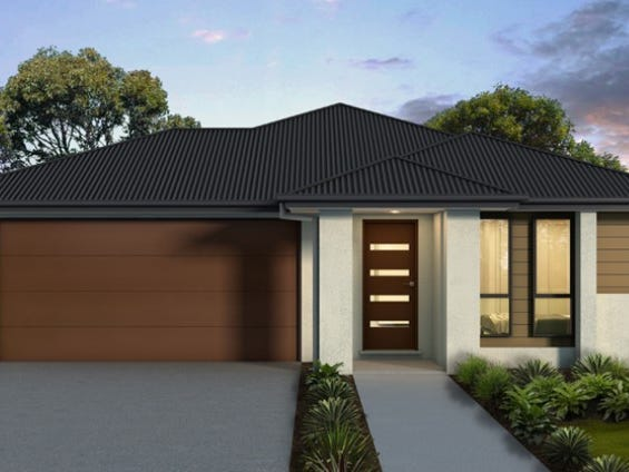 Lot 574 Windsor Street, Jimboomba, Qld 4280