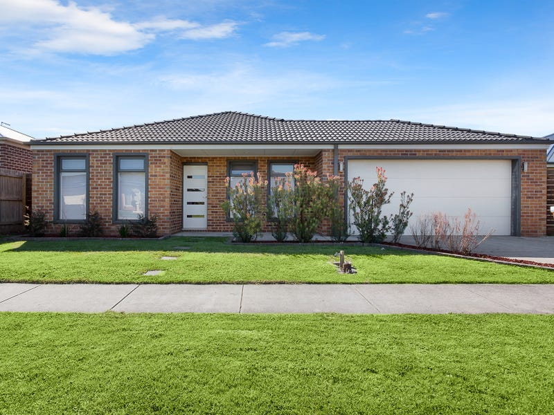 4 Dwyer Court, Koo Wee Rup, Vic 3981