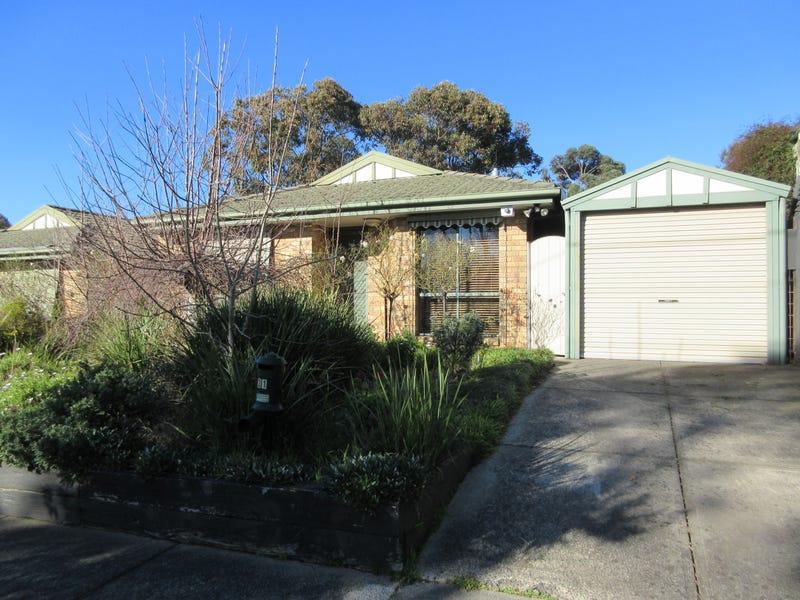 21 Victoria Road, Bayswater