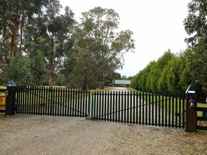 35 Ennis Road, Tallarook, Vic 3659