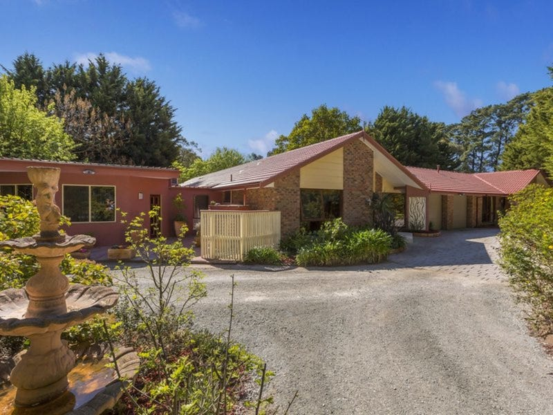 12 Dandenong-Hastings Road, Tyabb, Vic 3913