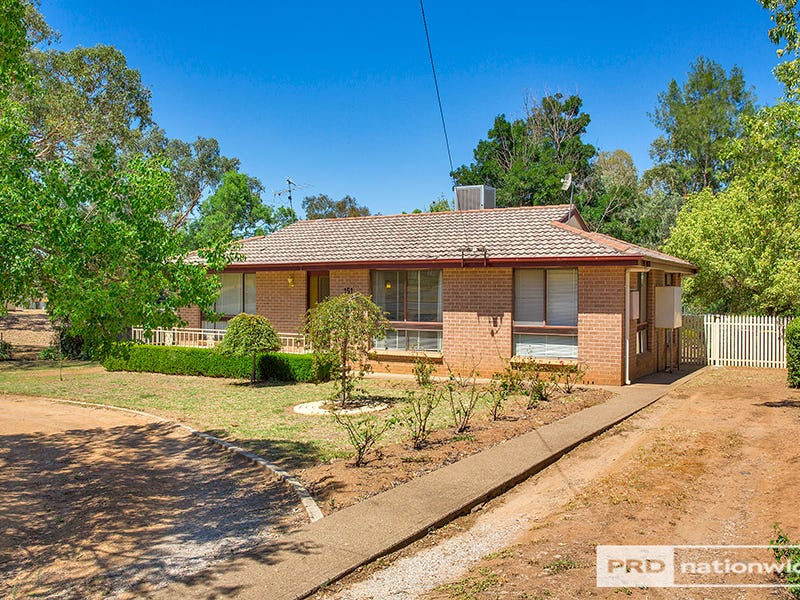 151 Manilla Road, Tamworth, NSW 2340
