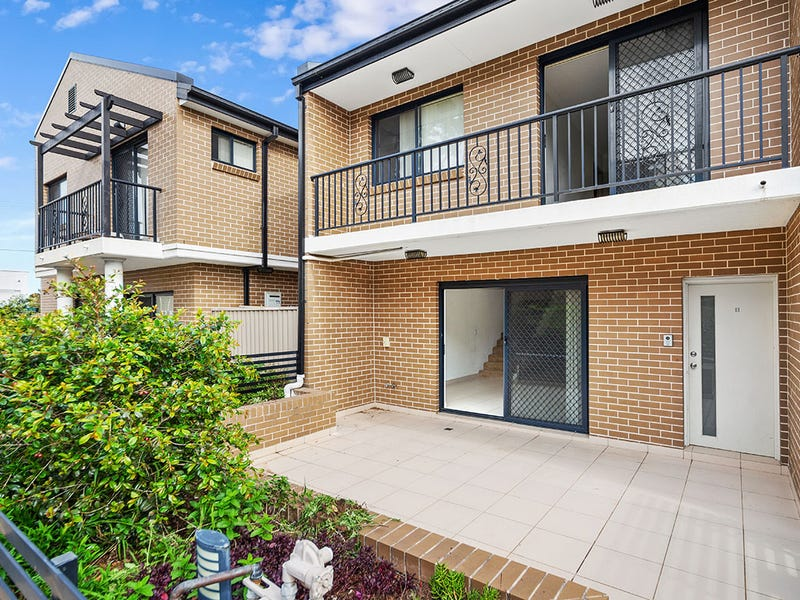 11/73-75 Acacia Road, Kirrawee, NSW 2232