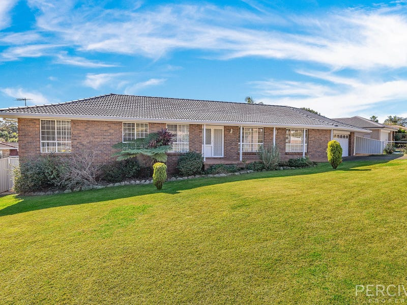 27b Verbena Avenue, Port Macquarie, NSW 2444
