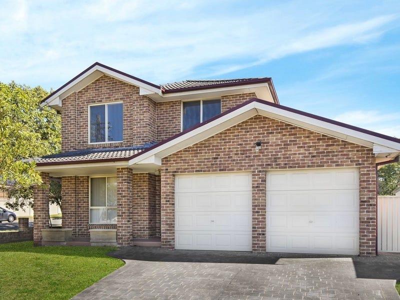 142 Wycombe Street, Yagoona, NSW 2199