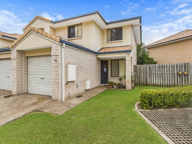 185 / 2 Falcon Way, Tweed Heads South, NSW 2486