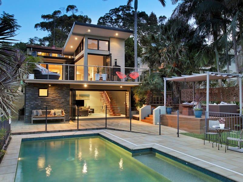 12 Weeroona Avenue, Elanora Heights, NSW 2101