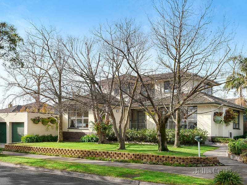 5 Hibiscus Road, Blackburn North, Vic 3130