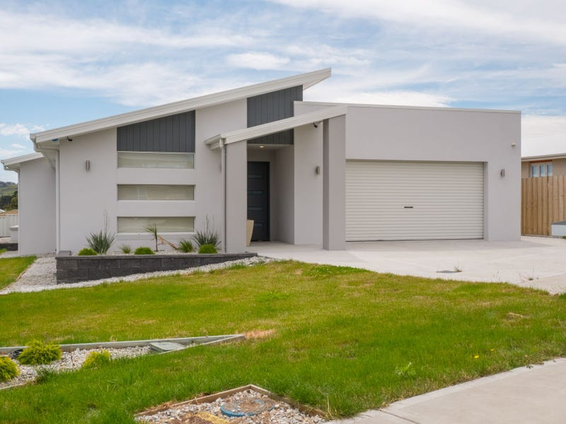 17 Harmsworth Road, Oakdowns, Tas 7019