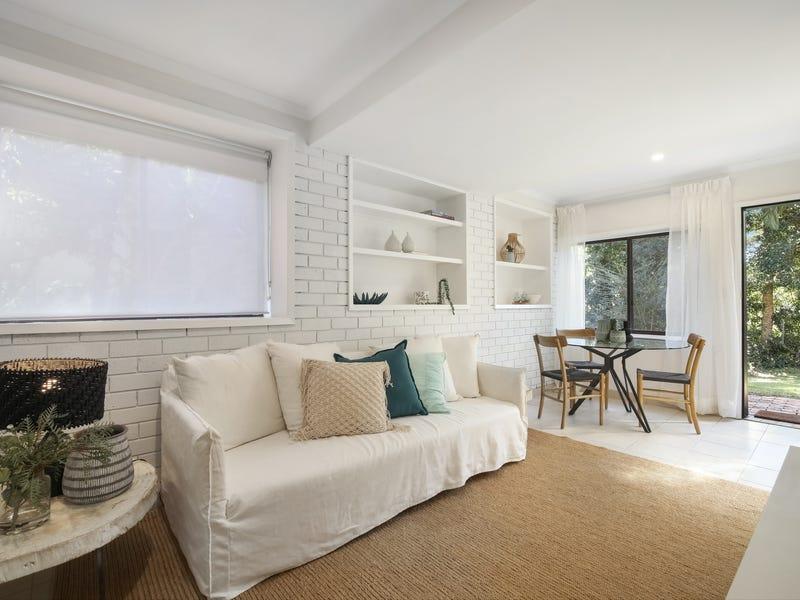 40a Cheryl Avenue, Terrigal, NSW 2260
