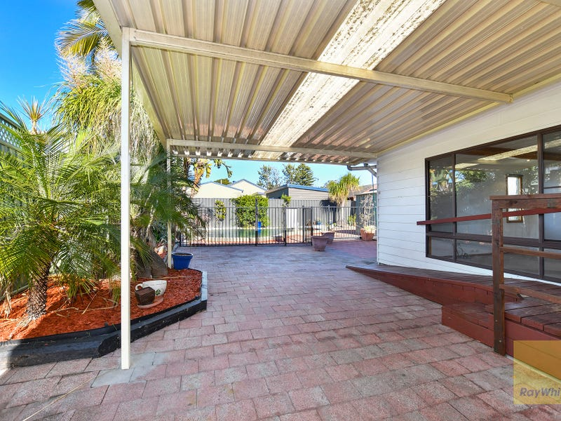 44 Nowack Avenue, Umina Beach, NSW 2257