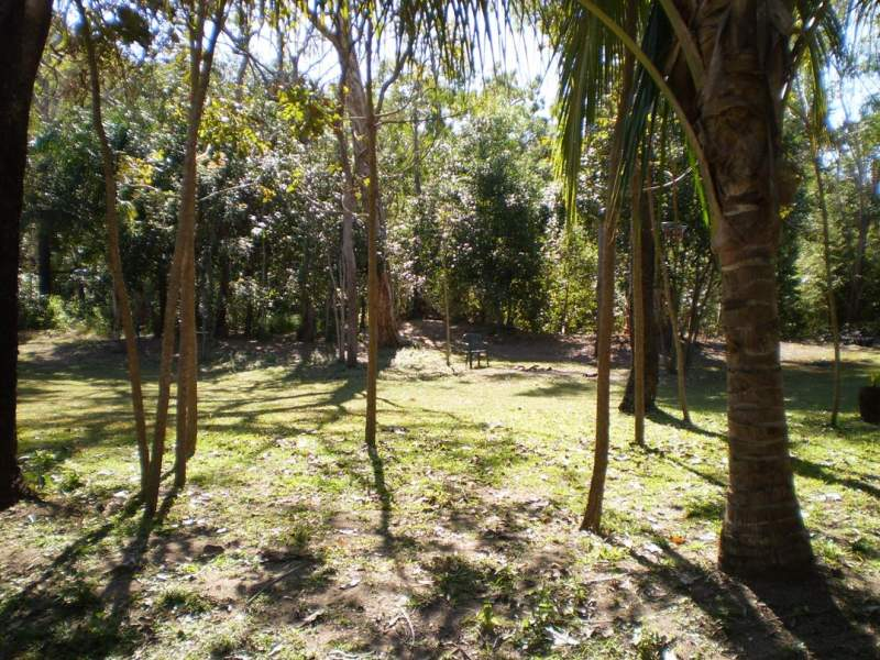 Lot 3, 106 Mandalay Avenue Nelly Bay, Nelly Bay, Qld 4819