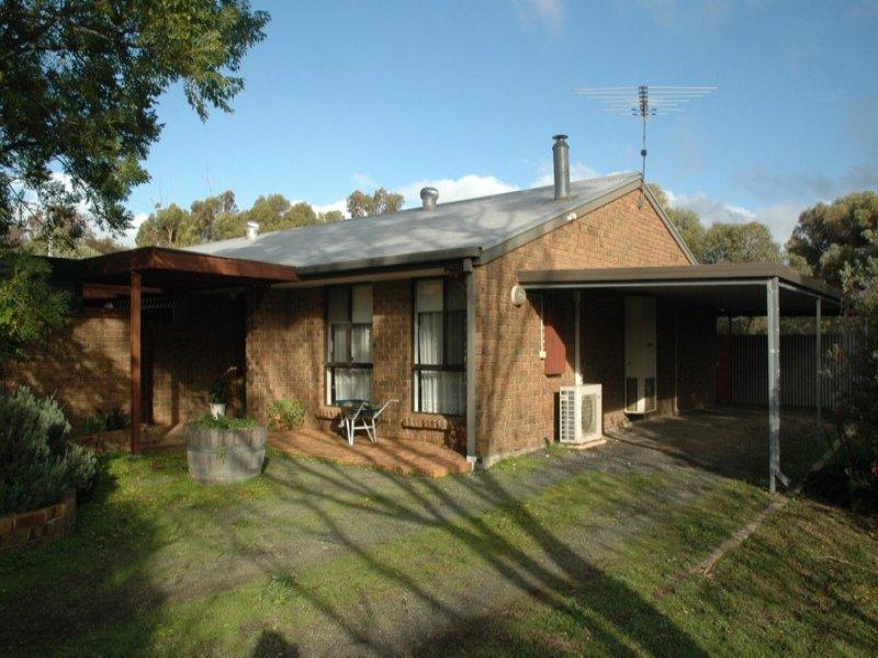 Lot 34 Milne Street, Rhynie, SA 5412