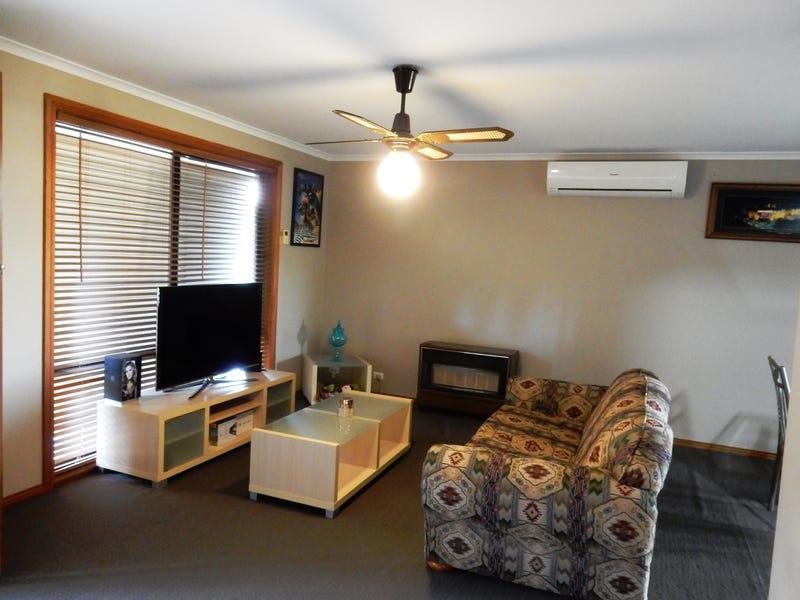 12 Cambridge Street, Port Noarlunga South, SA 5167