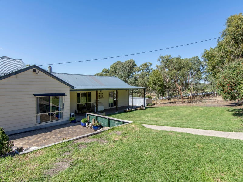 19 Swanston Street, Harrow, Vic 3317
