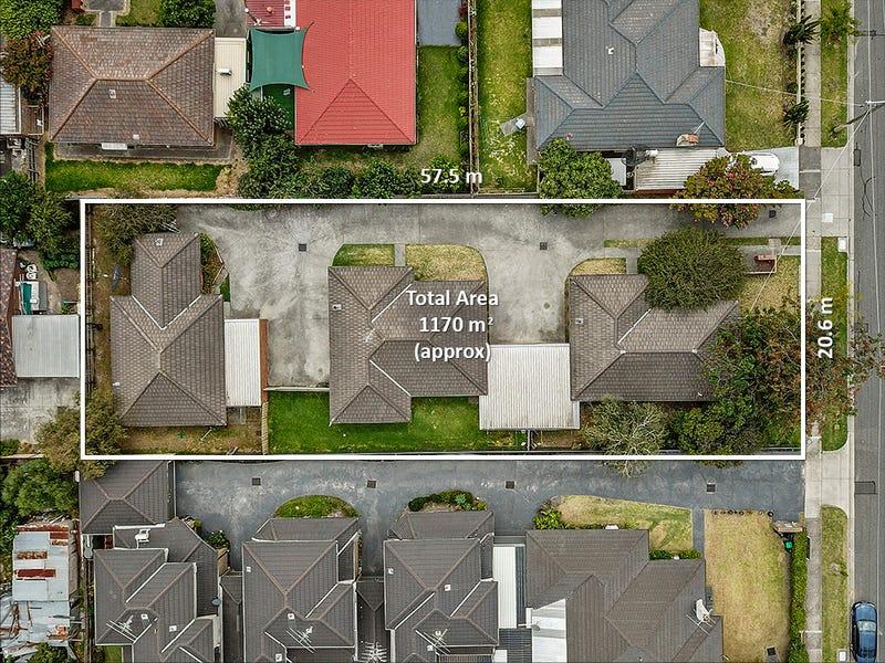134 Corrigan Road, Noble Park, Vic 3174