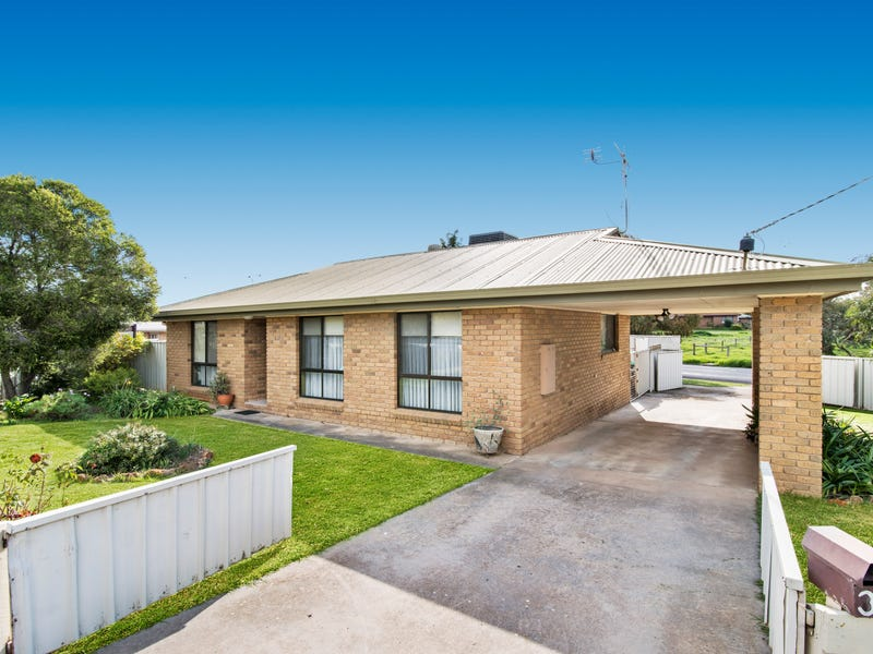 37 Arblaster St, California Gully, Vic 3556