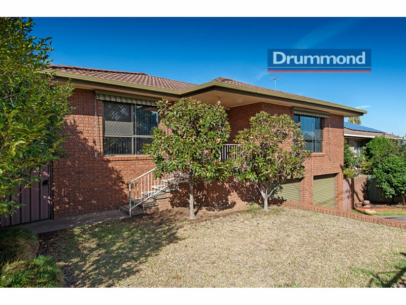 311 Chambers Avenue, East Albury, NSW 2640