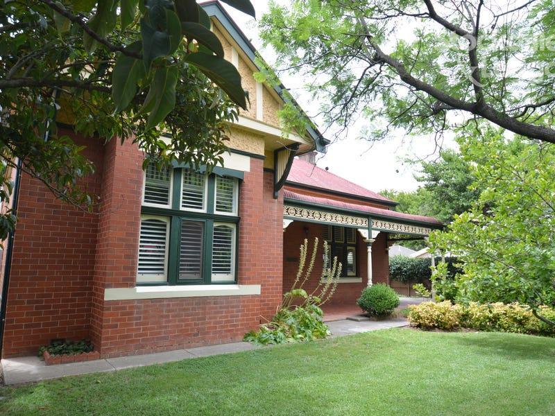 82 Rowan Street, Wangaratta, Vic 3677