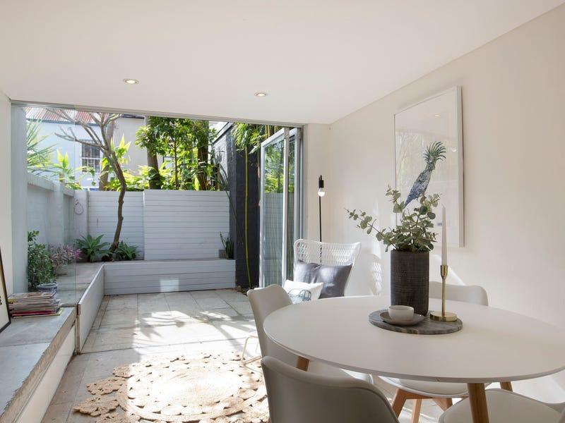 15 Hargrave Lane, Paddington, NSW 2021