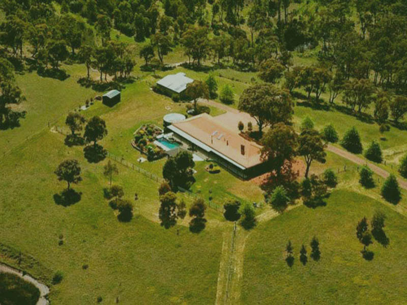 5 Retreat Road, Belgrave South, Vic 3160