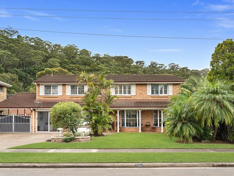 194 Washington Drive, Bonnet Bay, NSW 2226