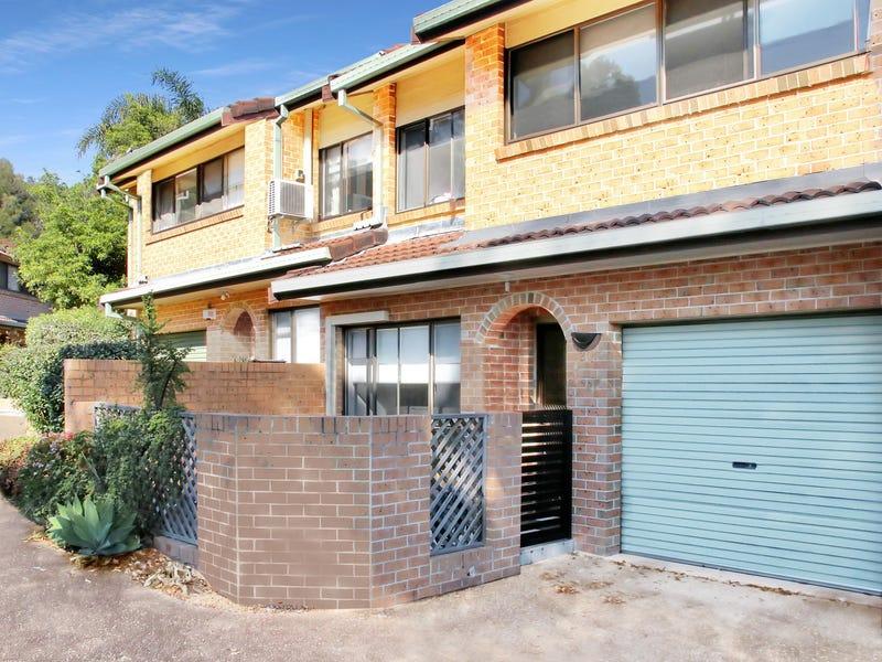 20/149 Auburn Road, Yagoona, NSW 2199