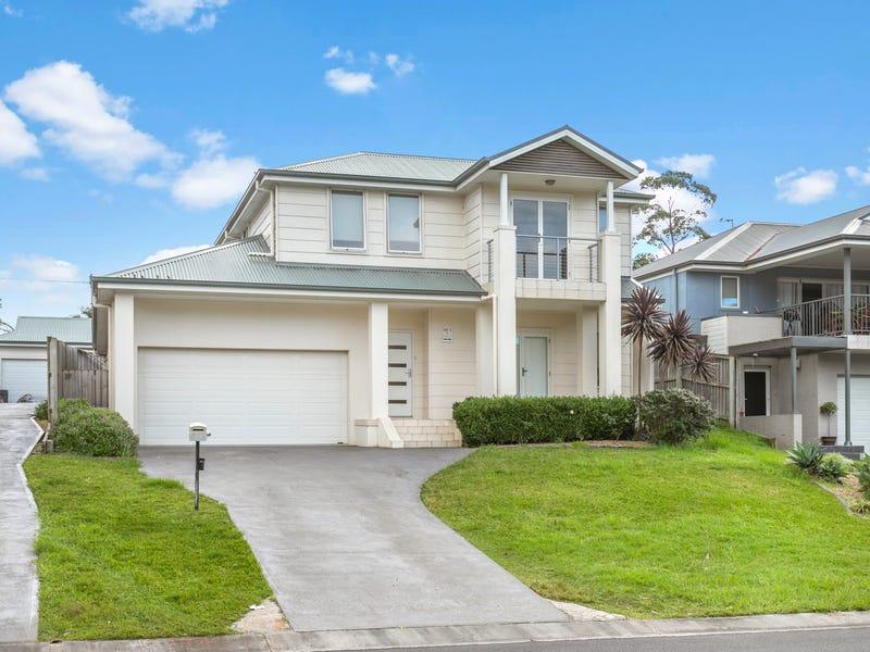 12 Wuru Drive, Burrill Lake, NSW 2539