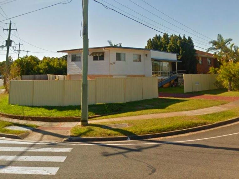 18 Springwood Road, Underwood, Qld 4119