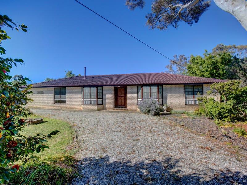 16-18 Station Road, Aylmerton, NSW 2575