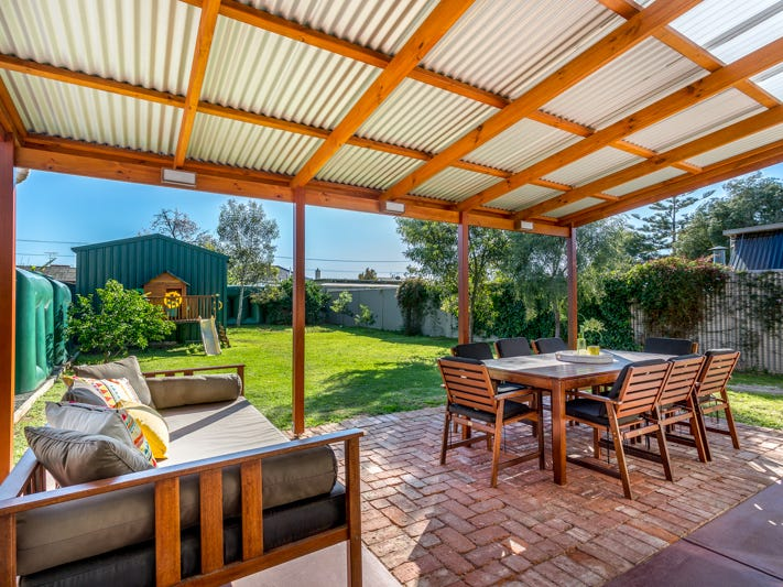 10 Second Avenue, Woodville Gardens, SA 5012